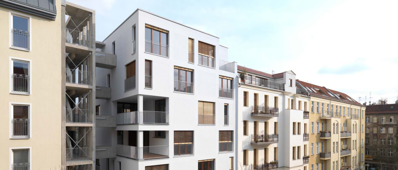 moderne holzhaus architektur 81f nf high tech holzbau ag. Black Bedroom Furniture Sets. Home Design Ideas